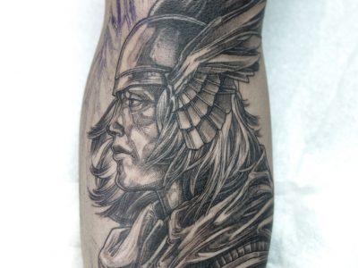 Black and grey tattoo,best black and grey tattoo, realistic tattoo, realism tattoo, viking tattoo, , mythology tattooo, wild animals tattoo, portrait tattoo, smooth shading tattoo, surrealism tattoo, forearm tattoo, sleeve tattoo , illustrative tattoo, norse tattoo, nordic theme tattoo
